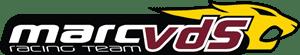 marc-vds-racing-team-logo